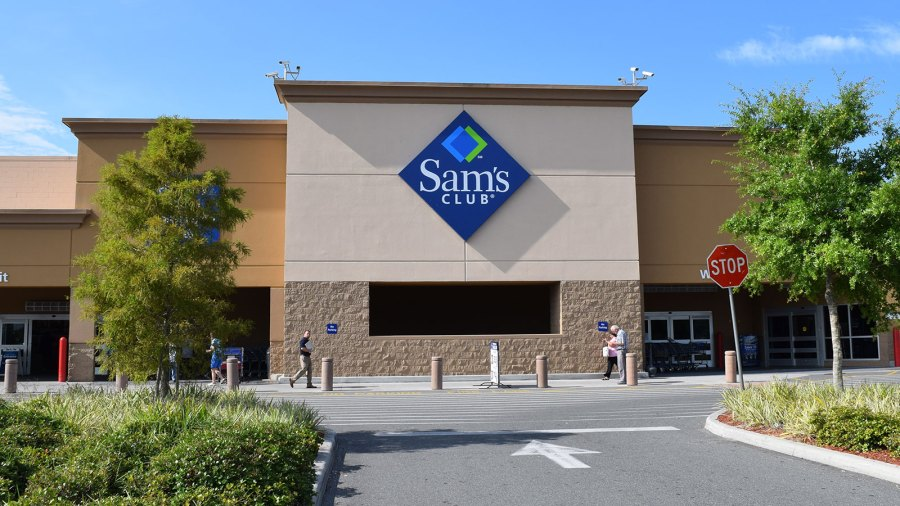 sam s club full hd maps locations another world pices