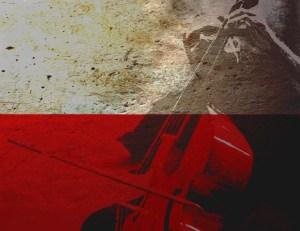 New Comma Baroque - Muzycznego piękna w Barokowej Polsce - The Musical Beauty of Baroque Poland