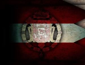 Polski Głosy – Voices of Poland