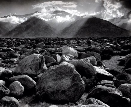 ansel-adams-mount-williamson