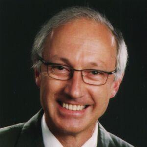 Franz Grehn