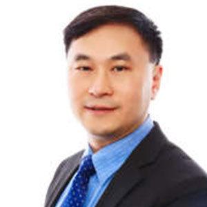 Shan C. Lin