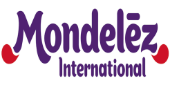 Mondelez International LLC Recruitment 2018
