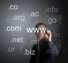 Tips of renewing a domain names