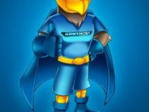 HawkHost Coupon Codes – Save Up to 40% OFF on Hosting Plans