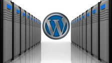Self-Hosting-WordPress