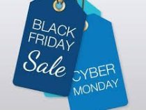 Web hosting deals on Black Friday and Cyber Monday 2015
