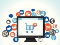 GoDaddy ecommerce web store design and features reviews