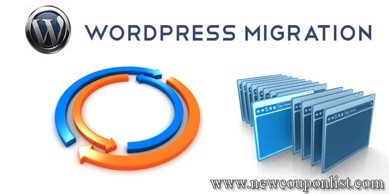 How to Migrate Your Existing WordPress Site to Go Daddy