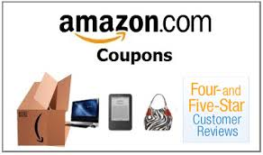 Amazon offers - deals & promotions