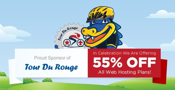 Tour Du Rouge Sale 55% Off New Hosting Plans