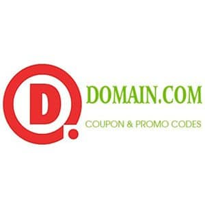 99 Cent Domains - No Coupon Required!