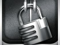 How do you register a domain name with unpaid privacy protection?