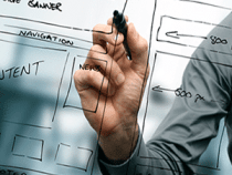 Top 10 tips for developing a killer website