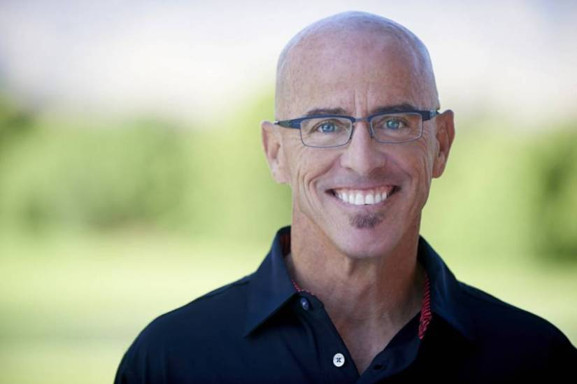 GoDaddy Launches Mobile App For Domain Investors