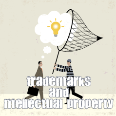 Trademarks and Intellectual Property