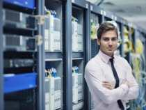 Virtual private server hosting – is it worth purchasing?