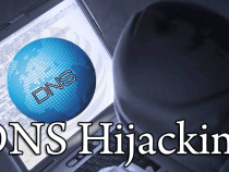 Everything You Need to Know About DNS Hijacking