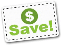 About New Coupon