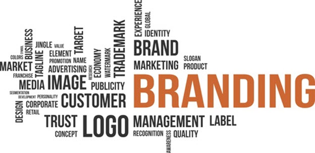 Protect your brand and domain name