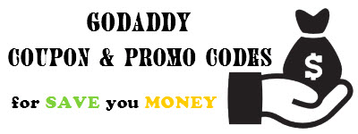 godaddy-promo-code-for-save-you-money
