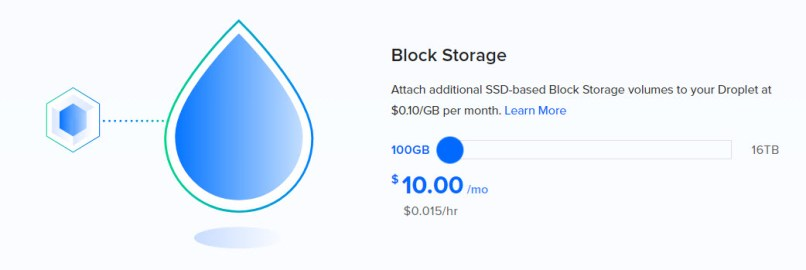 DigitalOcean Review - Real Pros & Cons Of This Company