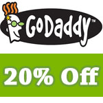 godaddy-coupon-20-Off
