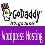 godadd-worddpress-web-hosting