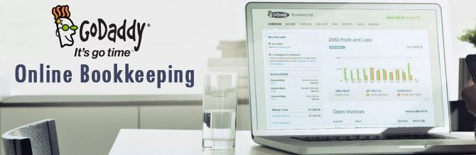 online bookkeeping services review