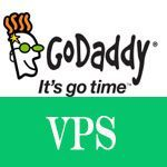 godaddy-vps-review