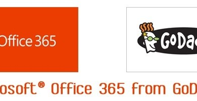 mocrosoft-office-365-from-godaddy