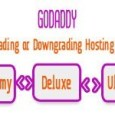 how-to-upgrading-downgrading-godaddy-hosting-plan-thumn