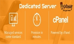 godaddy-dedicated-server-thumbnail