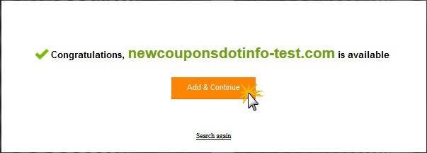 step-3-free-domain-at-godaddy
