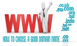 thumbnail-how-to-choose-a-good-domain-name