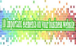 thumbnail-Good-Business-Website