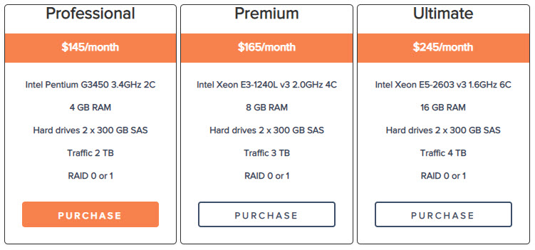 StableHost Coupon and Promo Codes for January 2019