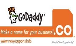 thumbnail-godaddy-co-coupon