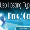 thumbnail-web-hosting-types-some-pros-and-cons