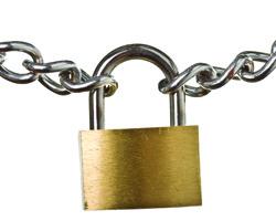 registrar-lock