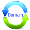 renew-your-domain