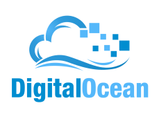 DigitalOcean the Cheap VPS for Newbies