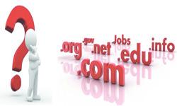 thumbnail-choose-domain-name