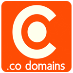 Register .CO For Only $2.99 at GoDaddy - No Coupon Needed