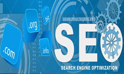 thumb-domain-and-seo