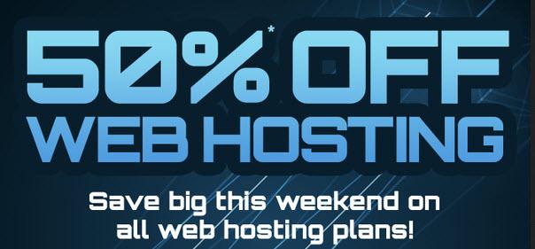 domain-com-hosting-coupon-50-off