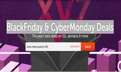 TN-namecheap-blackfriday-cybermonday-2015-deals