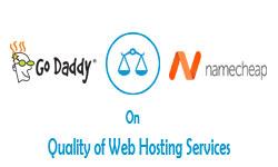 godaddy-vs-namecheap-on-webhosting-on-thumbnail