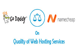 godaddy-vs-namecheap-on-webhosting-on-thumbnail