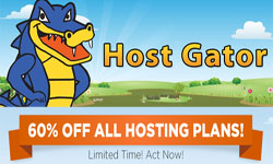 hostgator-coupon-60-off-1